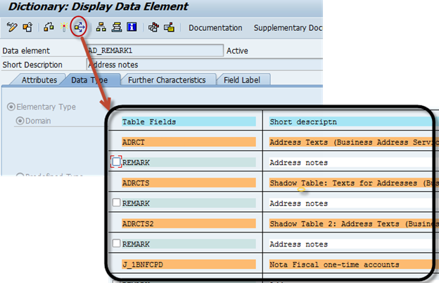 SAP ABAP Tips for our functional consultants – Sapignite
