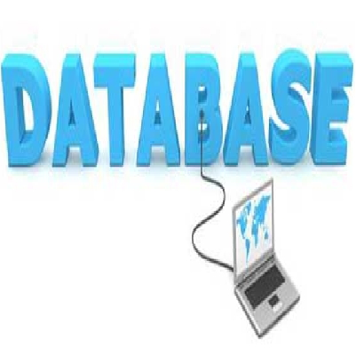 Best practices While working with SAP Database – Sapignite