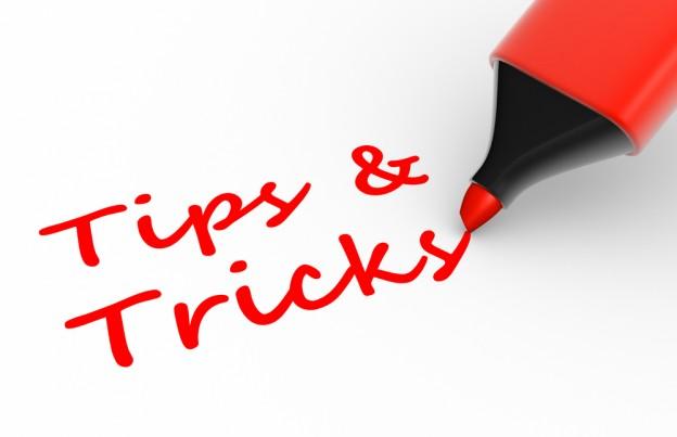SAP Tips and tricks – Sapignite