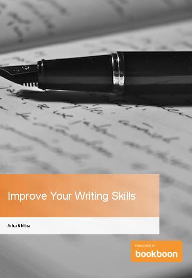 writing skills download